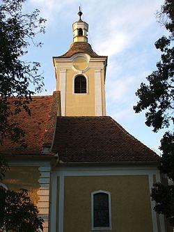 R. k. templom (11011. számú műemlék).jpg