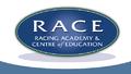 RACE.png