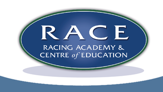 Racing Academy and Centre of Education