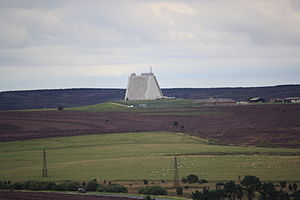 RAF Fylingdales Radar.jpg