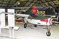 RAF Museum Hendon (37554081164).jpg