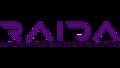 RAIDA-logo-Small.png