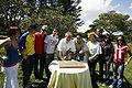 RBD in Brazil 003.jpg