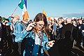 RF 0107 Festival-Area-Sunny Krists Luhaers-20 (35769678801).jpg