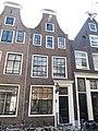RM2921 Amsterdam - Kerkstraat 278.jpg