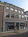 RM41430 Zutphen - Spittaalstraat 3.jpg
