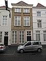 RM9207 Bergen op Zoom - Lievevrouwestraat 24.jpg