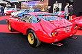 RM Sotheby's 2017 - Ferrari 365 GTB-4 Daytona Berlinetta - 1969 - 002.jpg