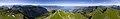 ROCHERS DE NAYE panorama été Lac Léman Alpes.jpg