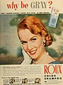 ROUX Color Shampoo, 1952.jpg