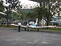 ROYAL THAI AIR FORCE MUSEUM Photographs by Peak Hora 36.jpg