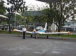 ROYAL THAI AIR FORCE MUSEUM Photographs by Peak Hora 36.jpg