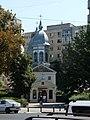 RO B Manu Cavafu church.jpg