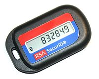 RSA-SecurID-Token.jpg
