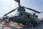 RSAF CH-47 Chinook (26330159098).jpg