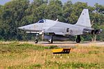 RSAF F-5S Cope Tiger.jpg