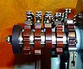 RSM15 Nockenscheiben R4 780 653.jpg