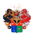 RU COA Serapin 11-118.png