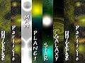 Raëlian cosmology.jpg