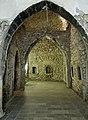 Rabban Hormizd Monastery - interior (3).jpg