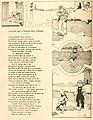 Rabier - Fables de La Fontaine - L'Avare qui a perdu son trésor.jpg