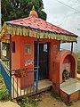Radha Krishna Temple 1.jpg