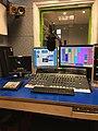 RadioWey studio1.jpg