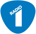 Radio 1 Flandre logo 2014.png