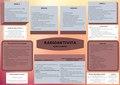 Radioaktivita a její využití v medicíně.pdf