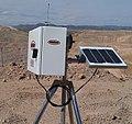 Radiotelemetryextensometer.jpg