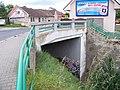 Radotín, Karlická, most přes vlečku.jpg