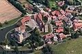 Raesfeld, Schloss Raesfeld -- 2014 -- 2012.jpg