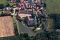 Raesfeld, Schloss Raesfeld -- 2014 -- 2015.jpg