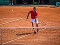 Rafael Nadal volley.jpg