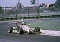 Rafael Verna F2 Codasur 1986.jpg