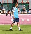 Rafinha Training 2018-05-08 FC Bayern Muenchen-2.jpg