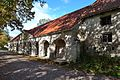 Raikküla mõisa kuivati2 15302.jpg
