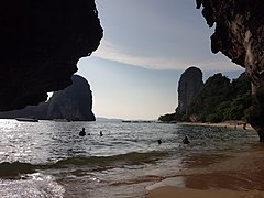 Railay Beach 22042017.jpg