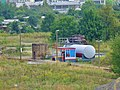 Railroad Logistics of Pirna 123284456.jpg