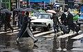 Rainy day of Tehran - 29 October 2011 42.jpg