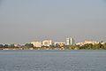 Rajarhat - West Bengal 7799.JPG