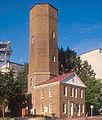 Raleigh Water Tower.jpg