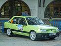 Rally Principe de Asturias (6150287476).jpg