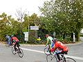 Rallye des Vignobles 2015 pic31.jpg