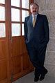 Ramón Villares (AELG)-5.jpg