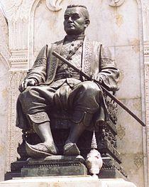 Rama III.jpg