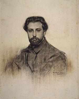 Manén, Joan (1883-1971)