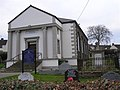 Randalstown First Presbyterian Church - geograph.org.uk - 636470.jpg