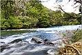 Rapidos - rio Manso - panoramio.jpg