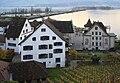 Rapperswil - Haus Schlossberg - Lindenhof IMG 3929 ShiftN.jpg